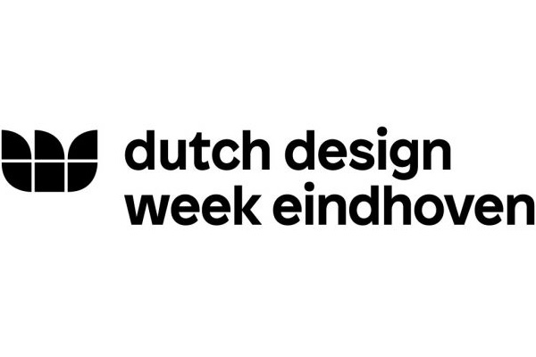 Centre of Expertise Biobased Economy (COEBBE) toont Circulaire Biobased geveldelen op Dutch Design Week
